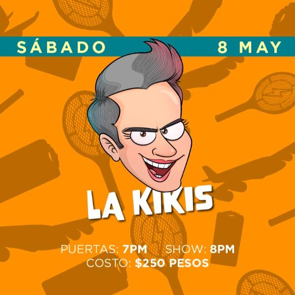 La Kikis