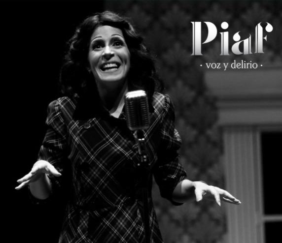 Piaf promoción goliiive 50%