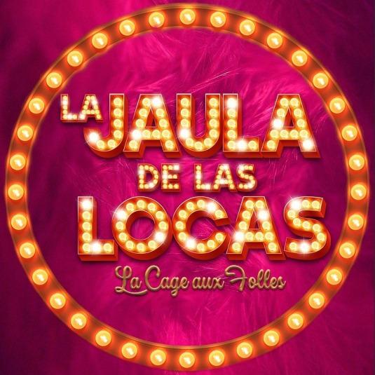 La Jaula de las Locas 2019