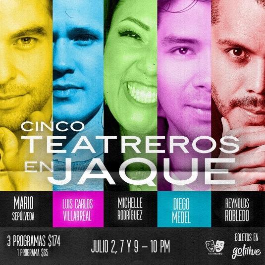Teatreros en Jaque-2