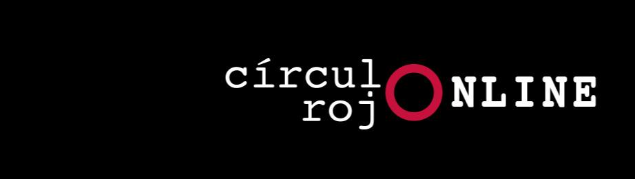 Círculo Rojo Online