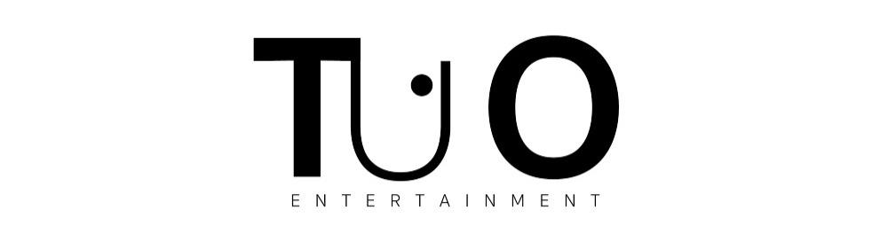 Tu·O entertainment Online