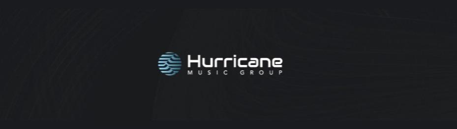 Hurricane Music Group