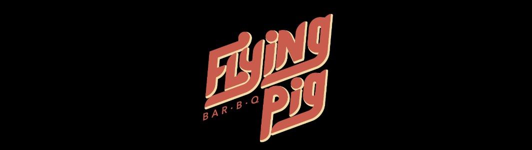 Flying Pig Mx