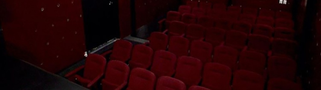 BELLESCENE Teatro Foro