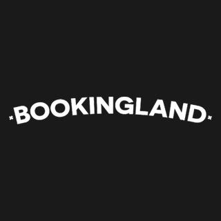 Bookingland
