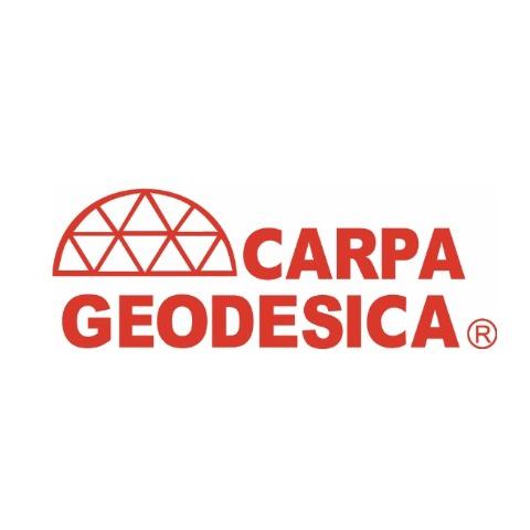 Teatro Carpa Geodésica