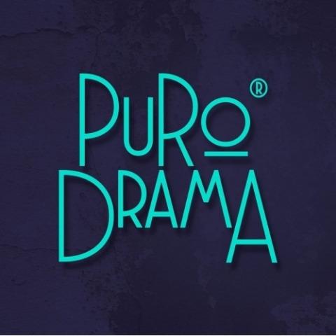 Puro Drama