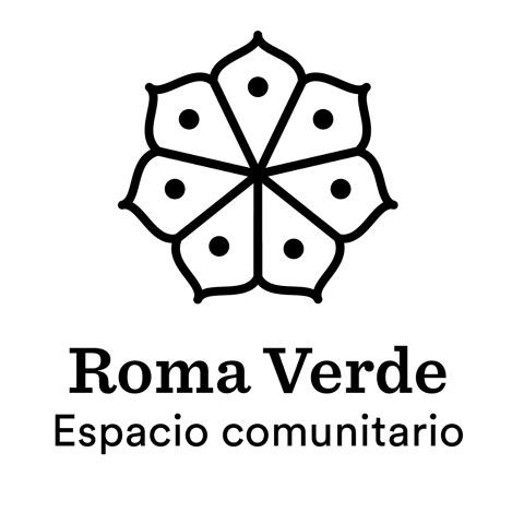 Huerto Roma Verde