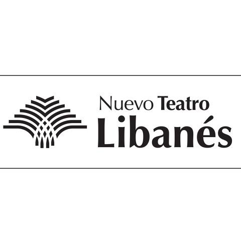 Nuevo Teatro Libanés