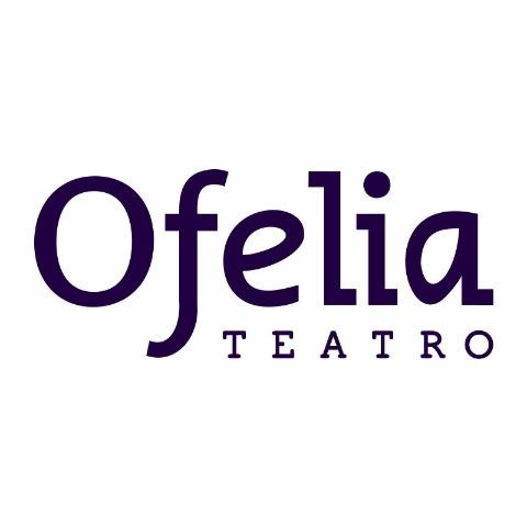 Teatro Ofelia