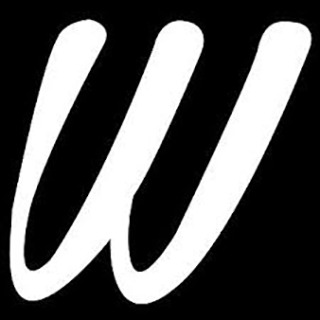 Wasanga Esfera Live