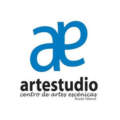 artestudio
