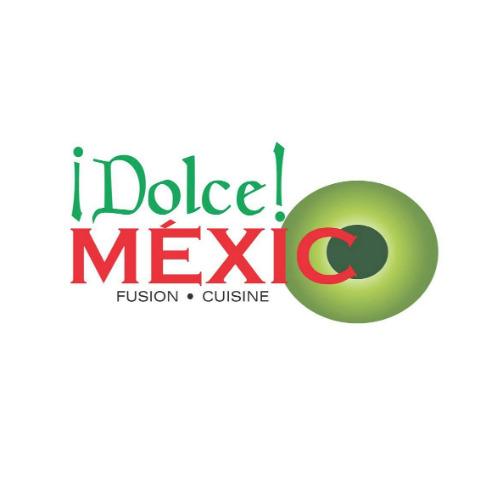 Dolce México Restaurante Crowne Plaza
