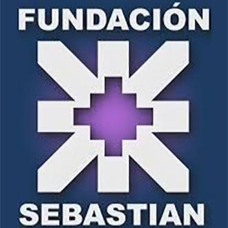 Fundacion Sebastian A. C.