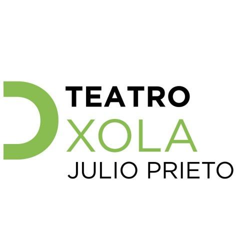 Teatro Xola Julio Prieto