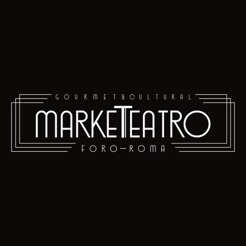 Marketeatro