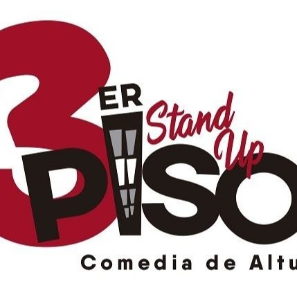 3er Piso Comedy Club