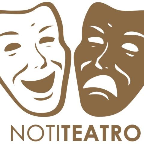 NotiTeatro Online