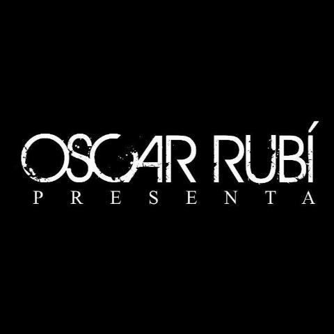 Oscar Rubi Online