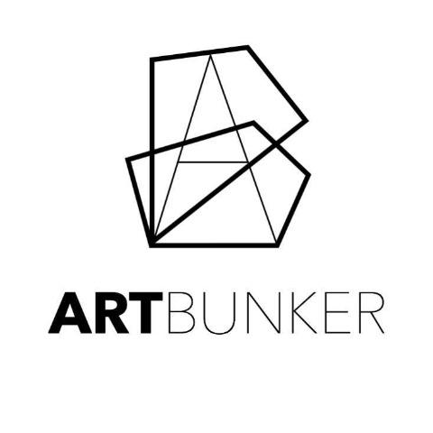 ArtBunker Online