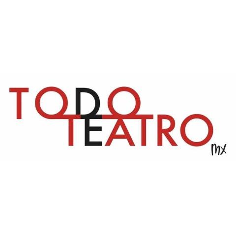 Todo de Teatro Online