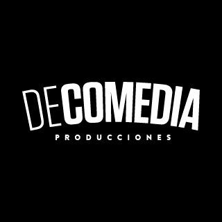 De Comedia Producciones