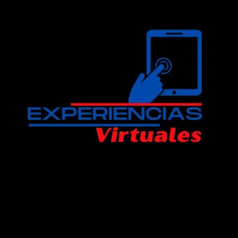,Experiencias Virtuales