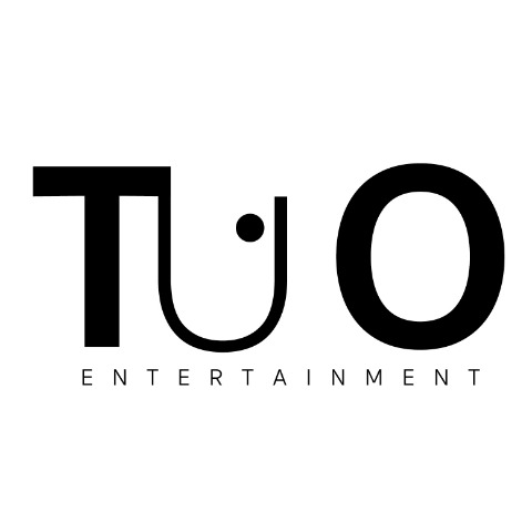 Tu·O entertainment Online