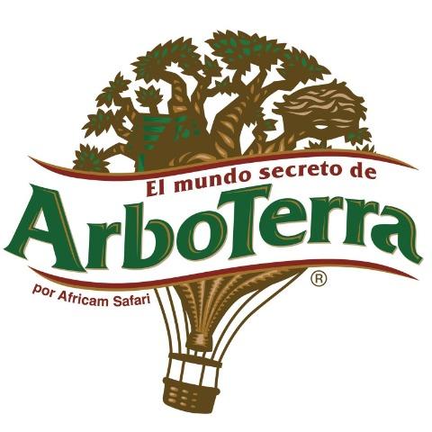 ArboTerra