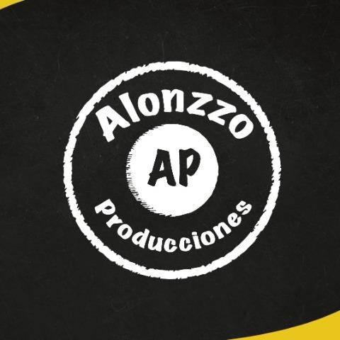 Alonzzo Producciones