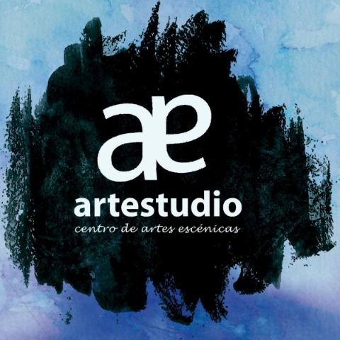 artestudio Online