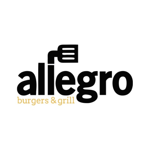 Allegro Burgers Grill