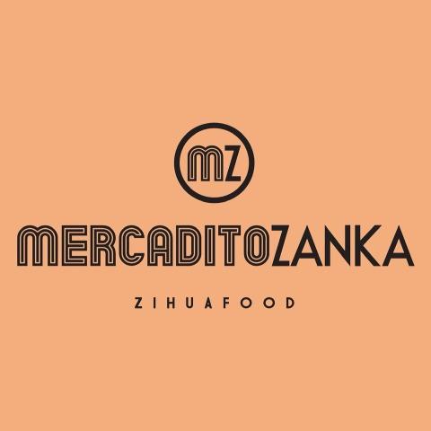 Mercadito Zanka