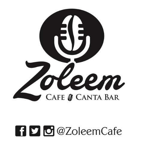 Café Zoleem