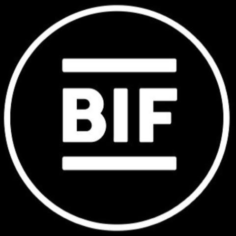 BIF (Burger International Faculty)