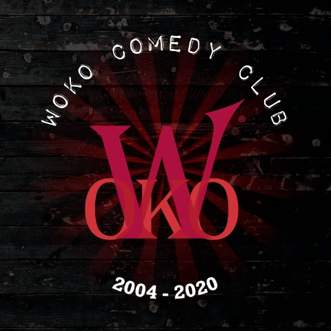 Woko Comedy Club
