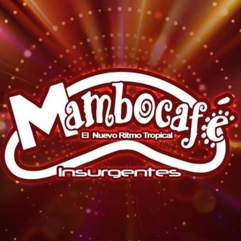 Mambocafé Insurgentes
