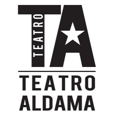Teatro Aldama