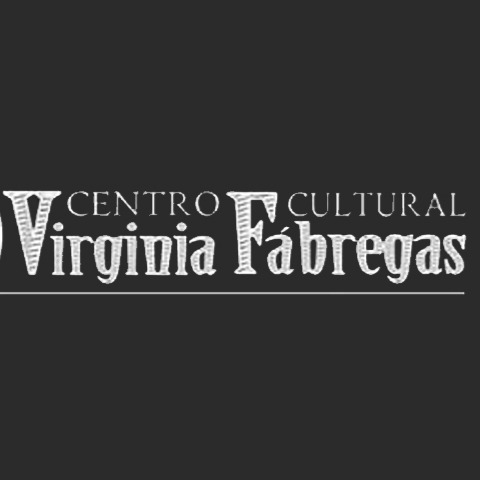Teatro Virginia Fábregas